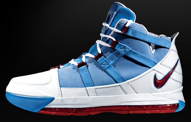 9b74ce3fb5a ... discount code for nike zoom lebron 3 iii for sale ea7fe d1032